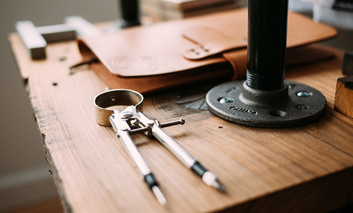 Die richtigen Tools für Unternehmen