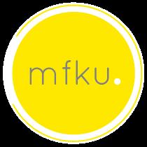 mfku – Marketing für kundenorientierte Unternehmen