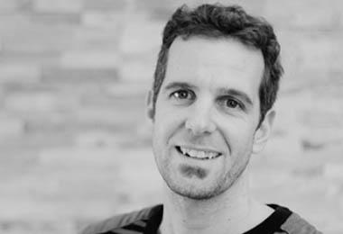 Markus Moser | mfku - Marketing für kundenorientierte Unternehmen